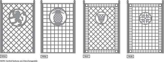 Partition Designs_1